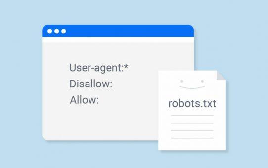 Robots.txt disallow, come gestire l'accesso dei crawler al tuo sito