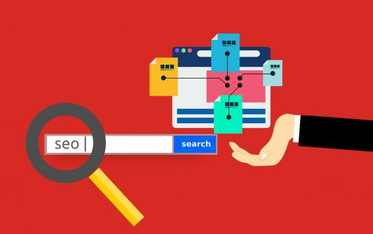 Sitemap perché è importante e come inviarla ai motori di ricerca