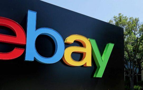 Affiliazione eBay: quando guadagnare online è davvero possibile