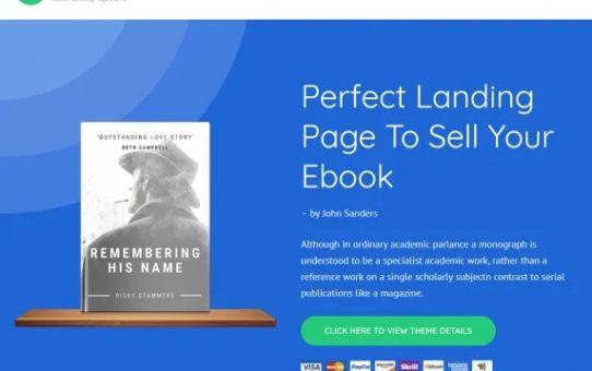 Come fare una landing page: esempi di successo