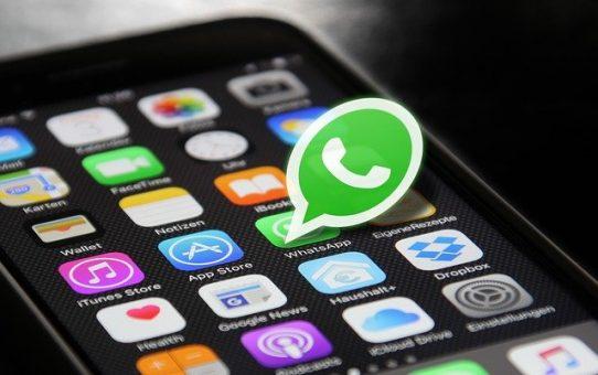 La messaggistica istantanea: come ottenere i tabulati di WhatsApp