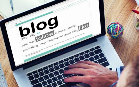 Quali sono i migliori cms per realizzare un blog o un ecommerce?