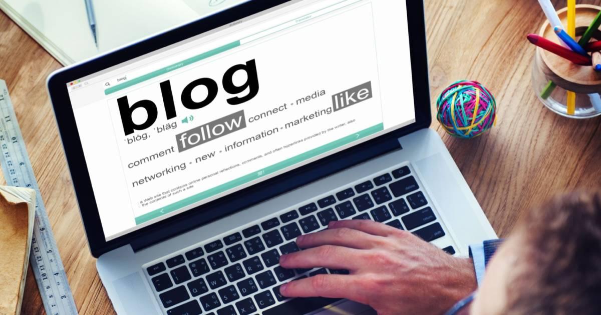Quali sono i migliori cms per realizzare un blog o un ecommerce