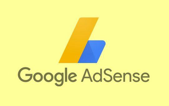Quanto si guadagna con Adsense?