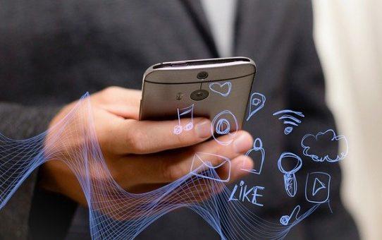 Ricevere messaggi di un altro numero: app per spiare gli SMS gratis