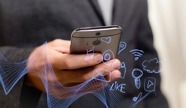 Ricevere messaggi di un altro numero app per spiare gli SMS gratis