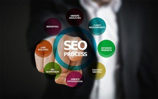 Perché essere primi su Google non è sinonimo di successo del business?
