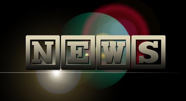 Come registrare un blog su Google News