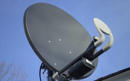Internet satellitare, fibra e ADSL: tutte le differenze