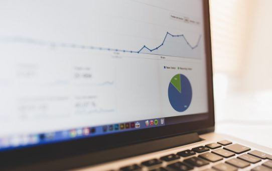 Google ADS: Operator web services spiega perché il servizio funziona davvero