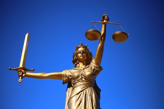 Di cosa si occupano gli avvocati esperti in Privacy e GDPR