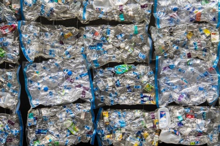 7 passaggi nella gestione dei rifiuti secondo la ISO 14001
