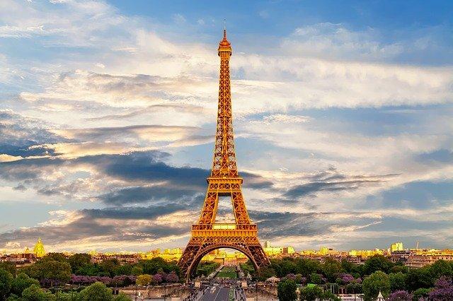 I posti più belli e instagrammabili di Parigi: ecco cosa fotografare